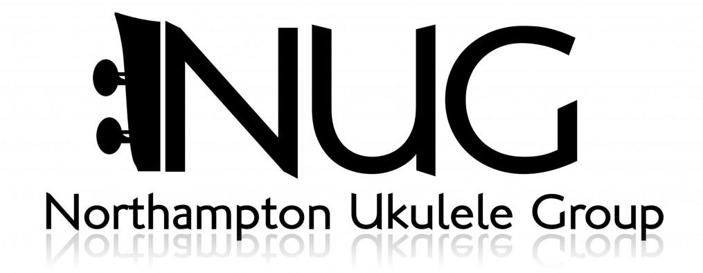 Duelling Banjos Northampton Ukulele Group